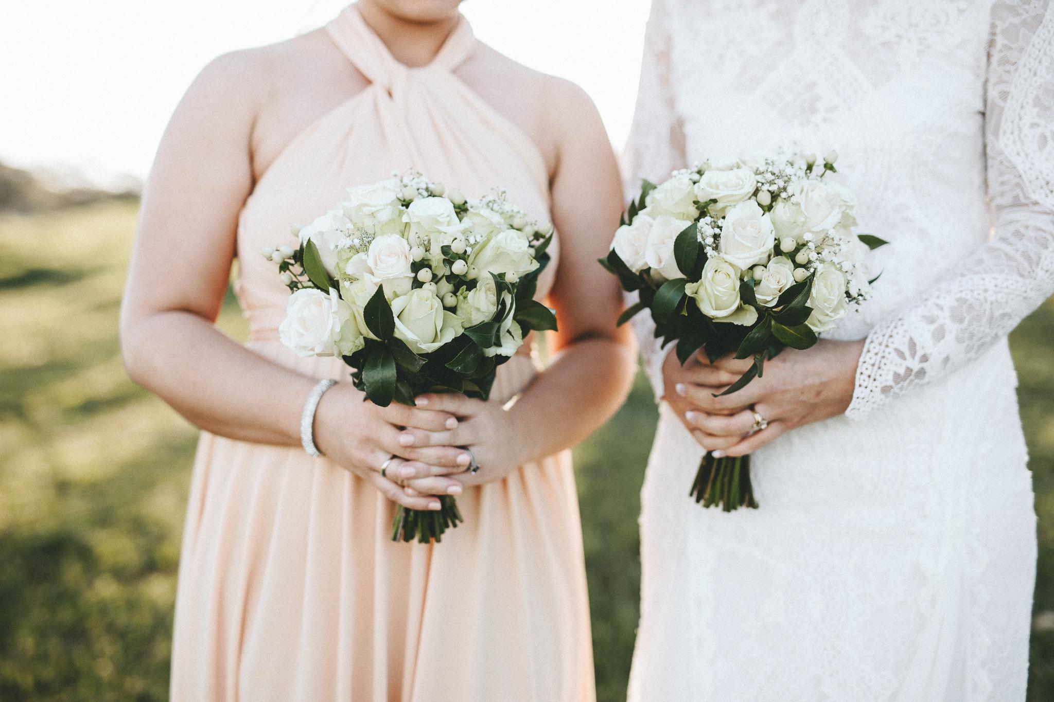 christopher morrison_adelaide hills wedding_ andy + teegan_62_0826.jpg