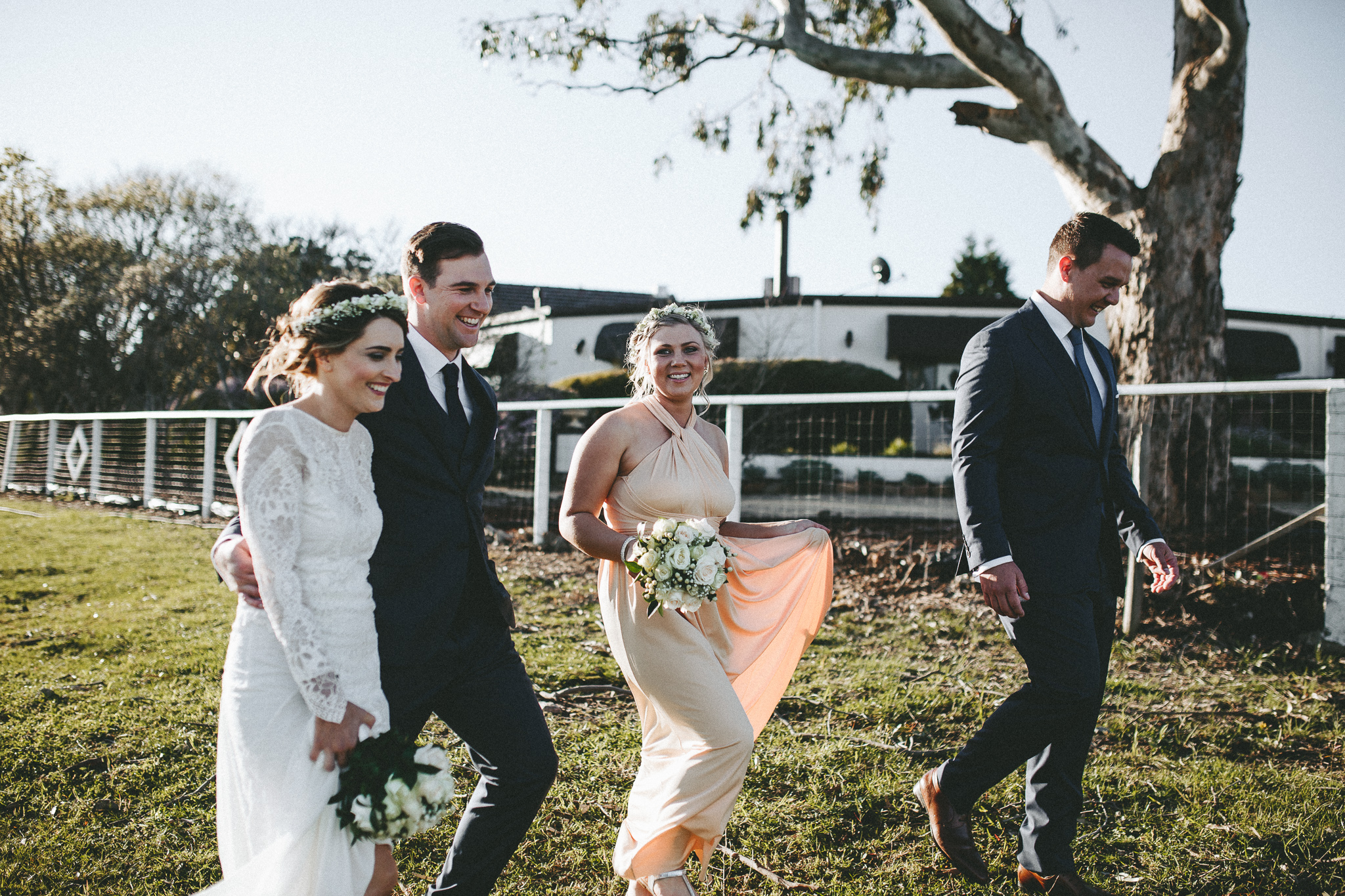 christopher morrison_adelaide hills wedding_ andy + teegan_66_9945.jpg