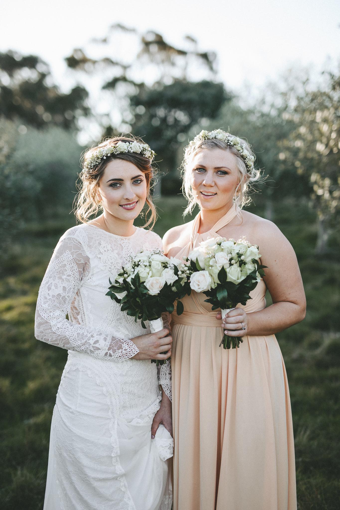 christopher morrison_adelaide hills wedding_ andy + teegan_69_0935.jpg