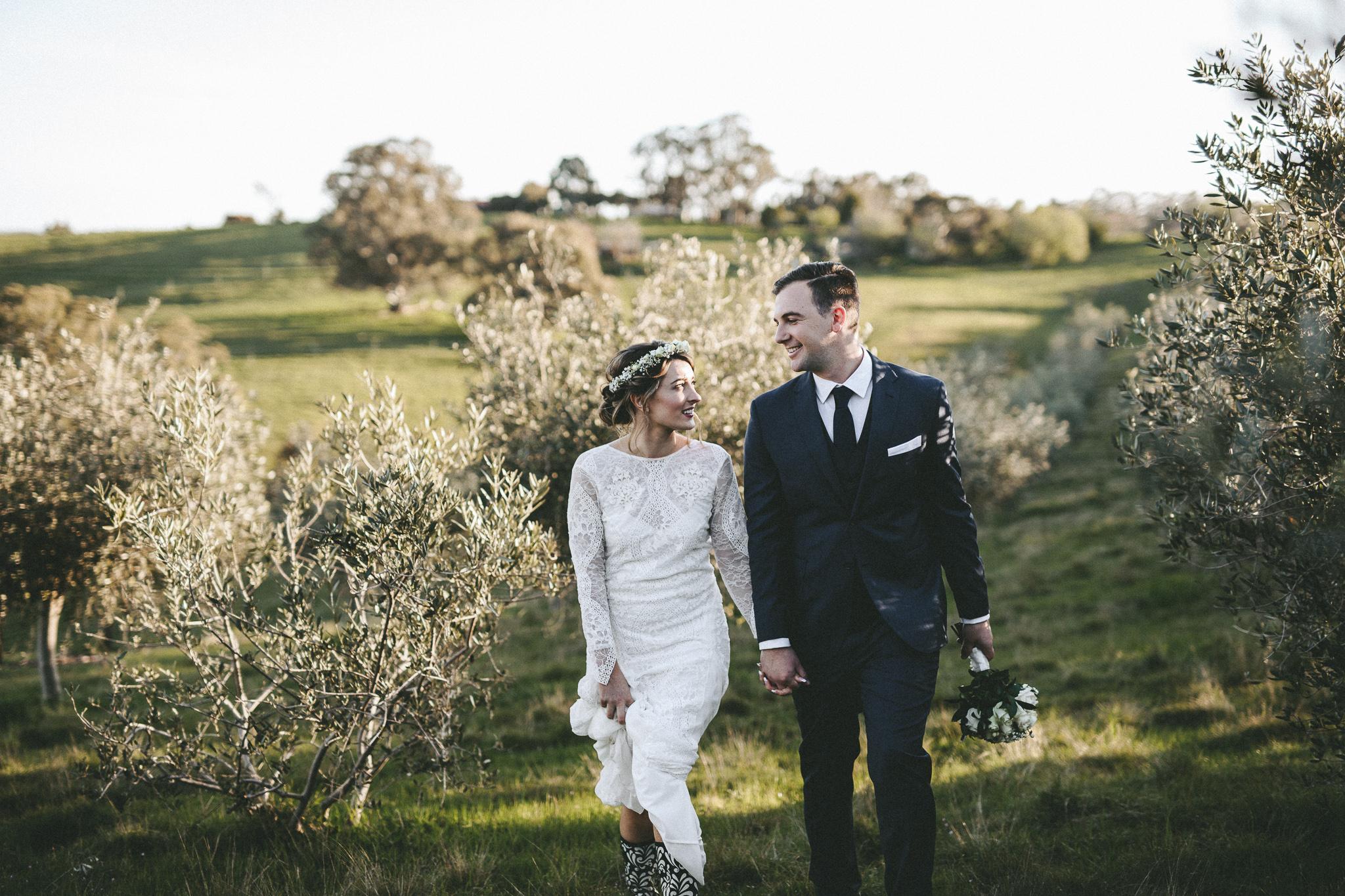 christopher morrison_adelaide hills wedding_ andy + teegan_74_0963.jpg