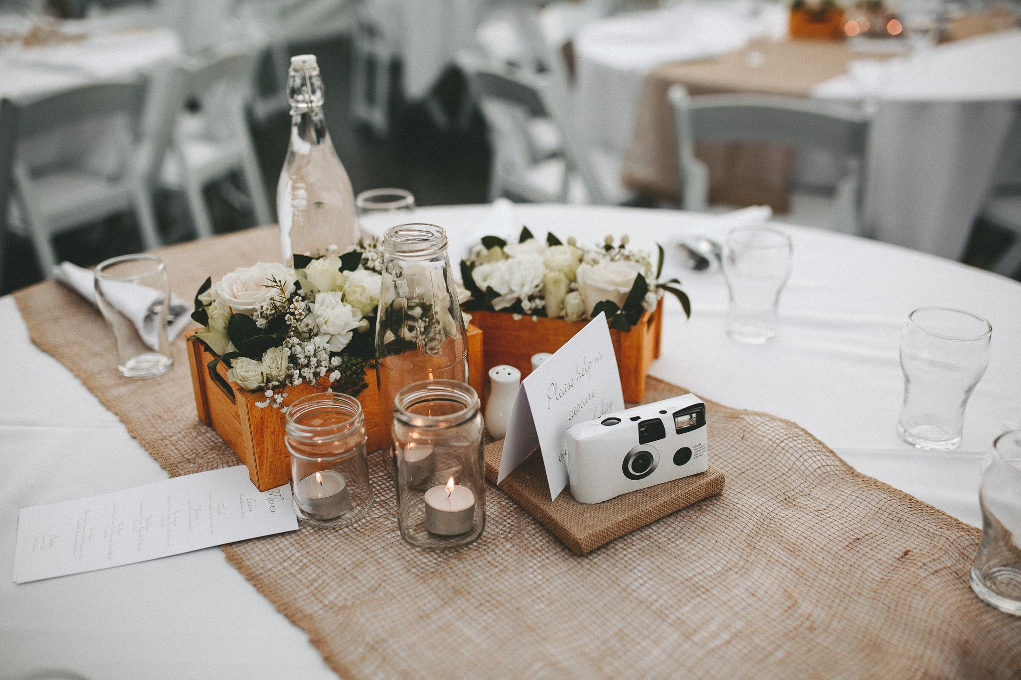 christopher morrison_adelaide hills wedding_ andy + teegan_76_0041.jpg