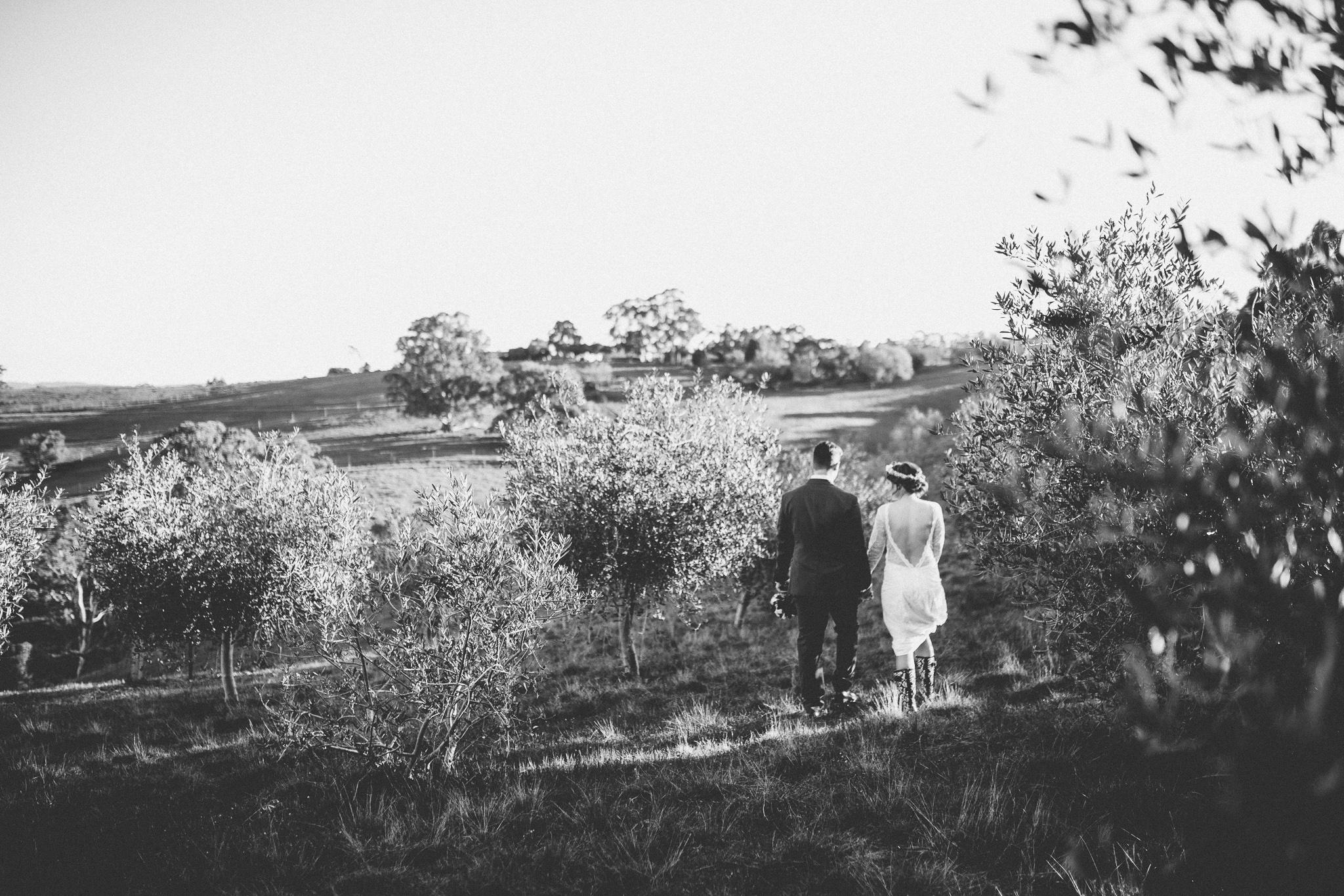 christopher morrison_adelaide hills wedding_ andy + teegan_75_0002.jpg