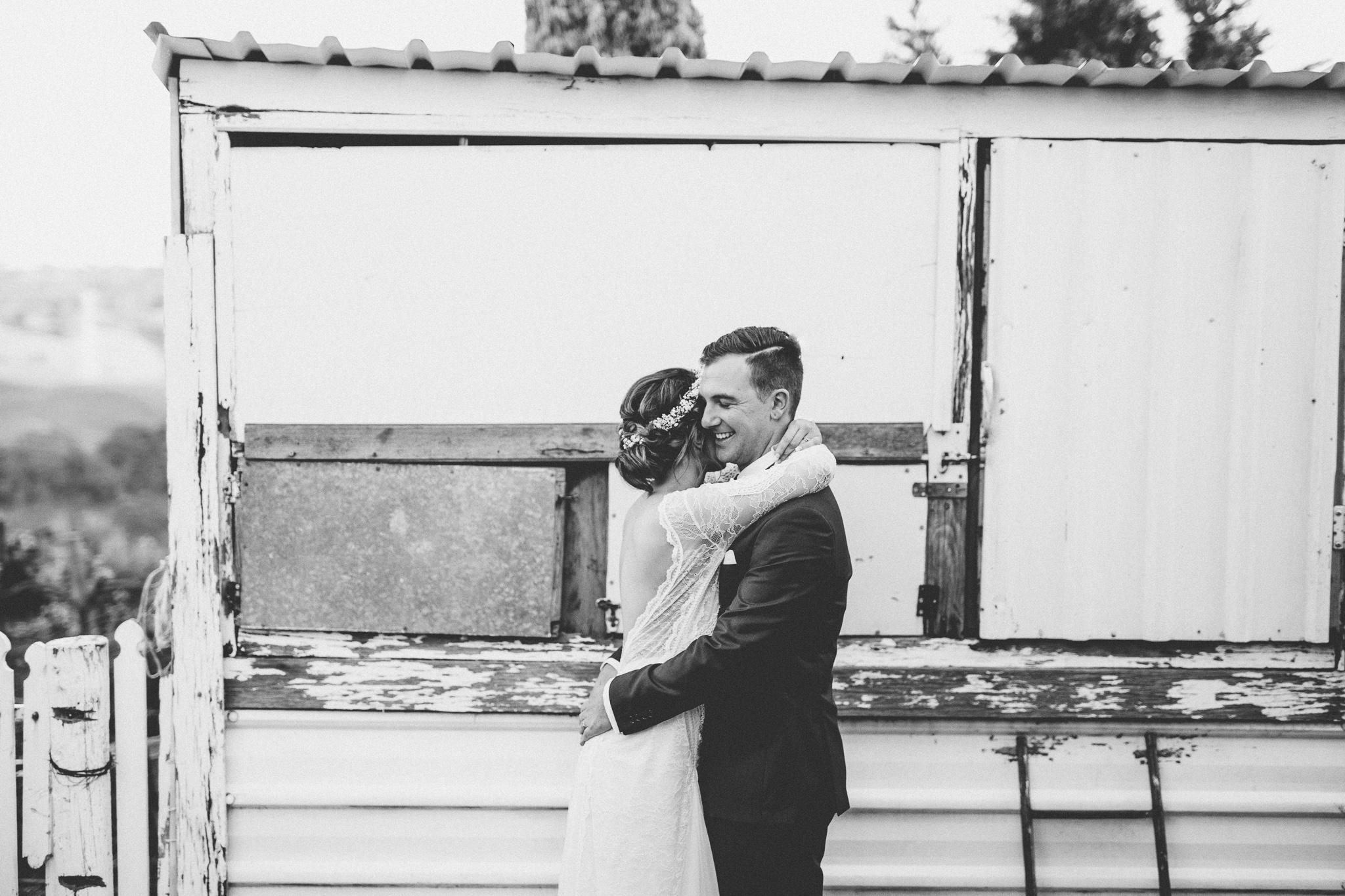 christopher morrison_adelaide hills wedding_ andy + teegan_80_1007.jpg