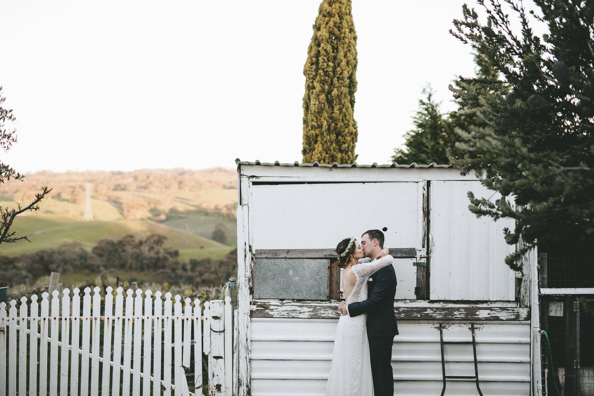 christopher morrison_adelaide hills wedding_ andy + teegan_81_1024.jpg