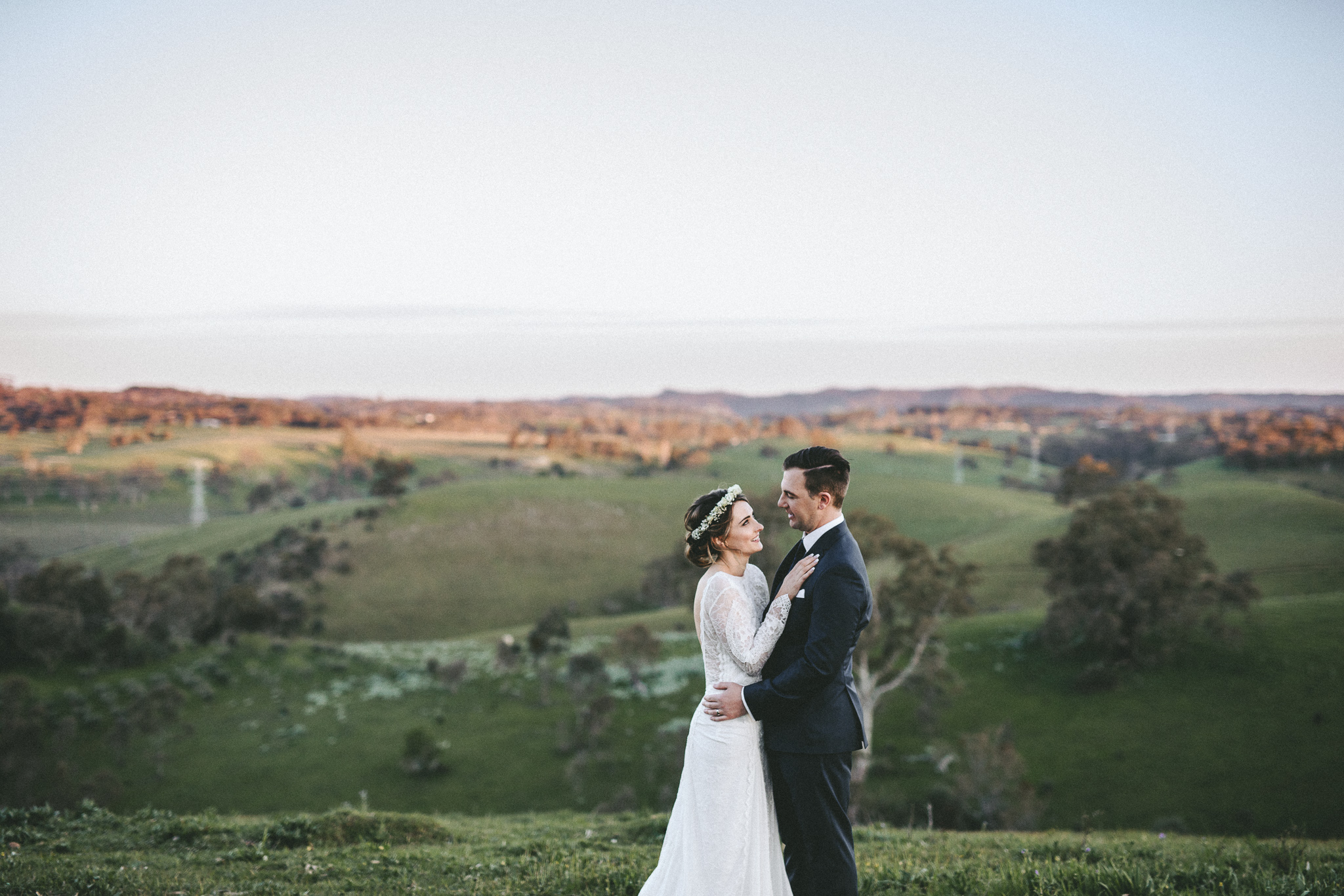 christopher morrison_adelaide hills wedding_ andy + teegan_83_1040.jpg