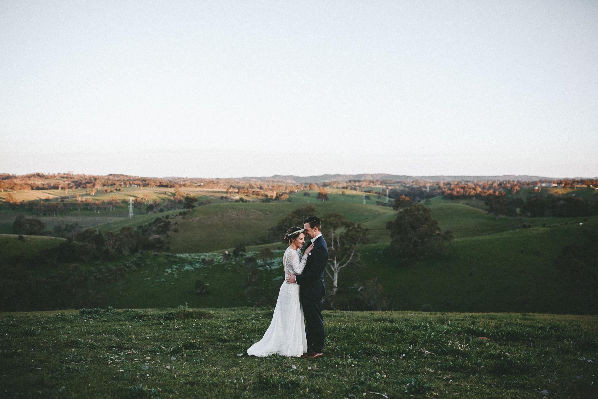 christopher morrison_adelaide hills wedding_ andy + teegan_82_0055.jpg