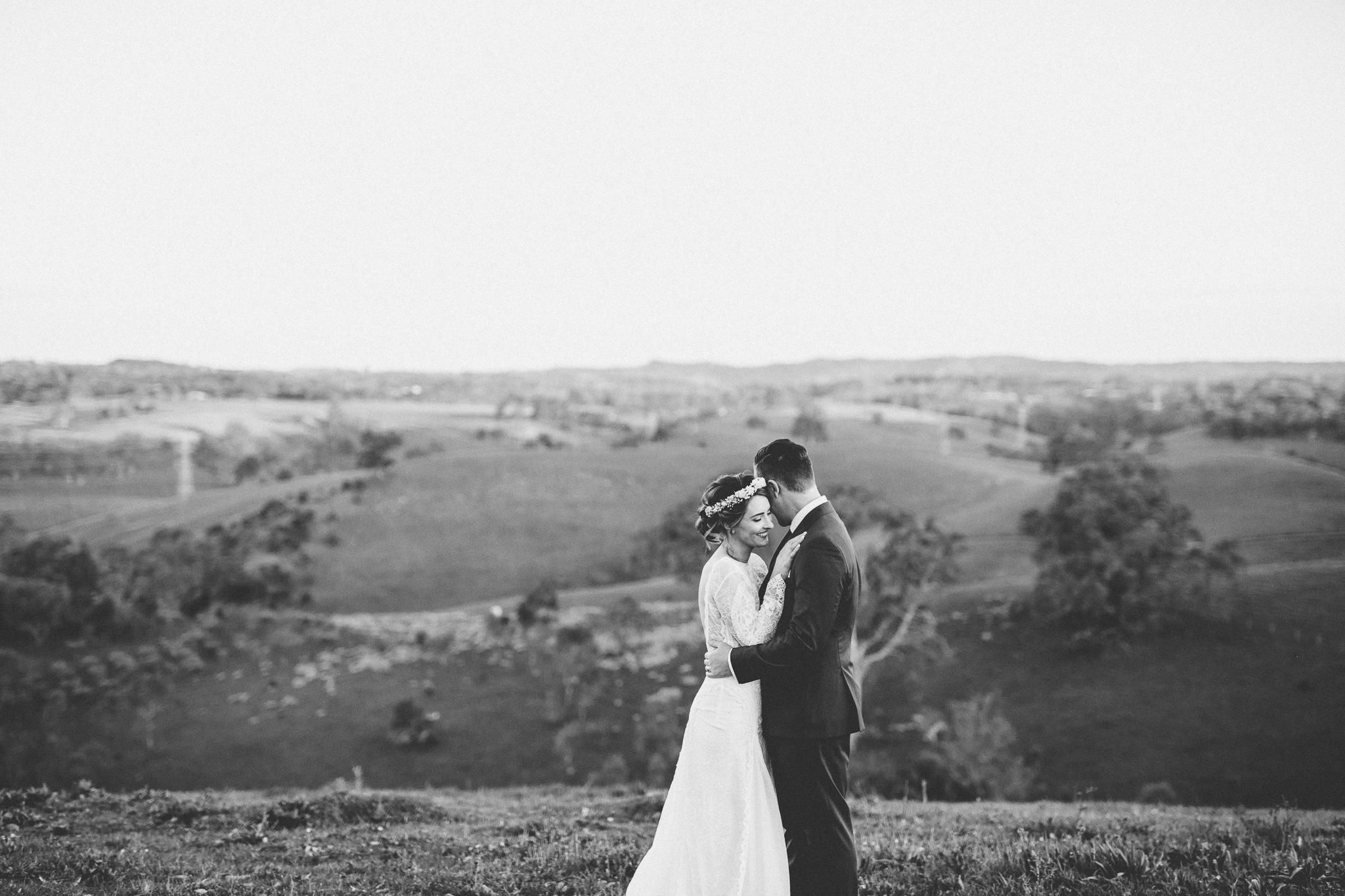 christopher morrison_adelaide hills wedding_ andy + teegan_85_1047.jpg