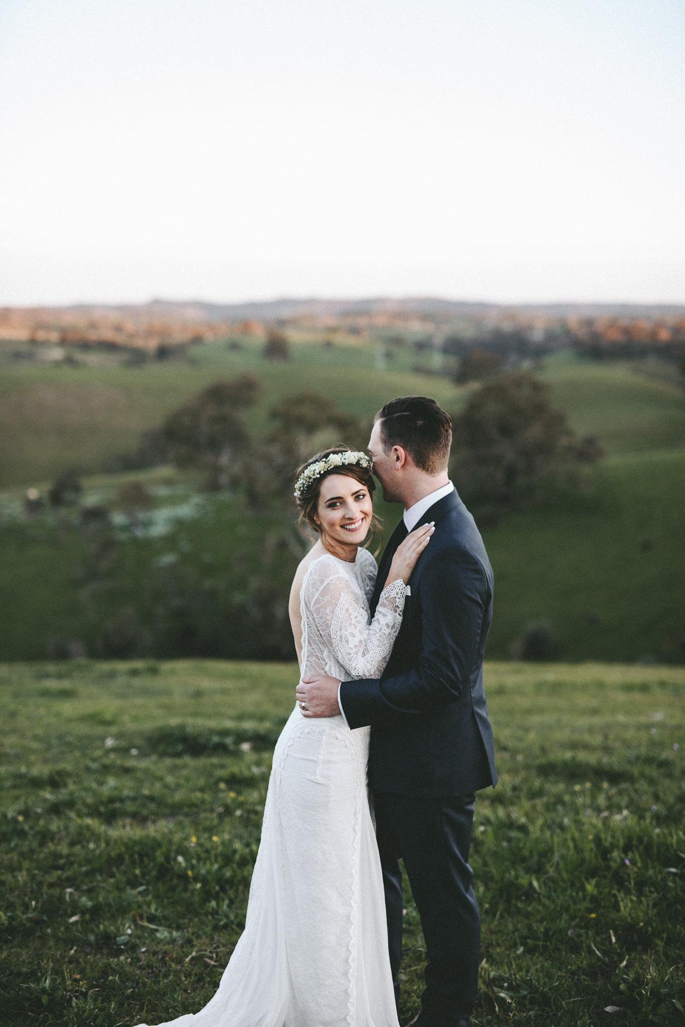 christopher morrison_adelaide hills wedding_ andy + teegan_88_1079.jpg