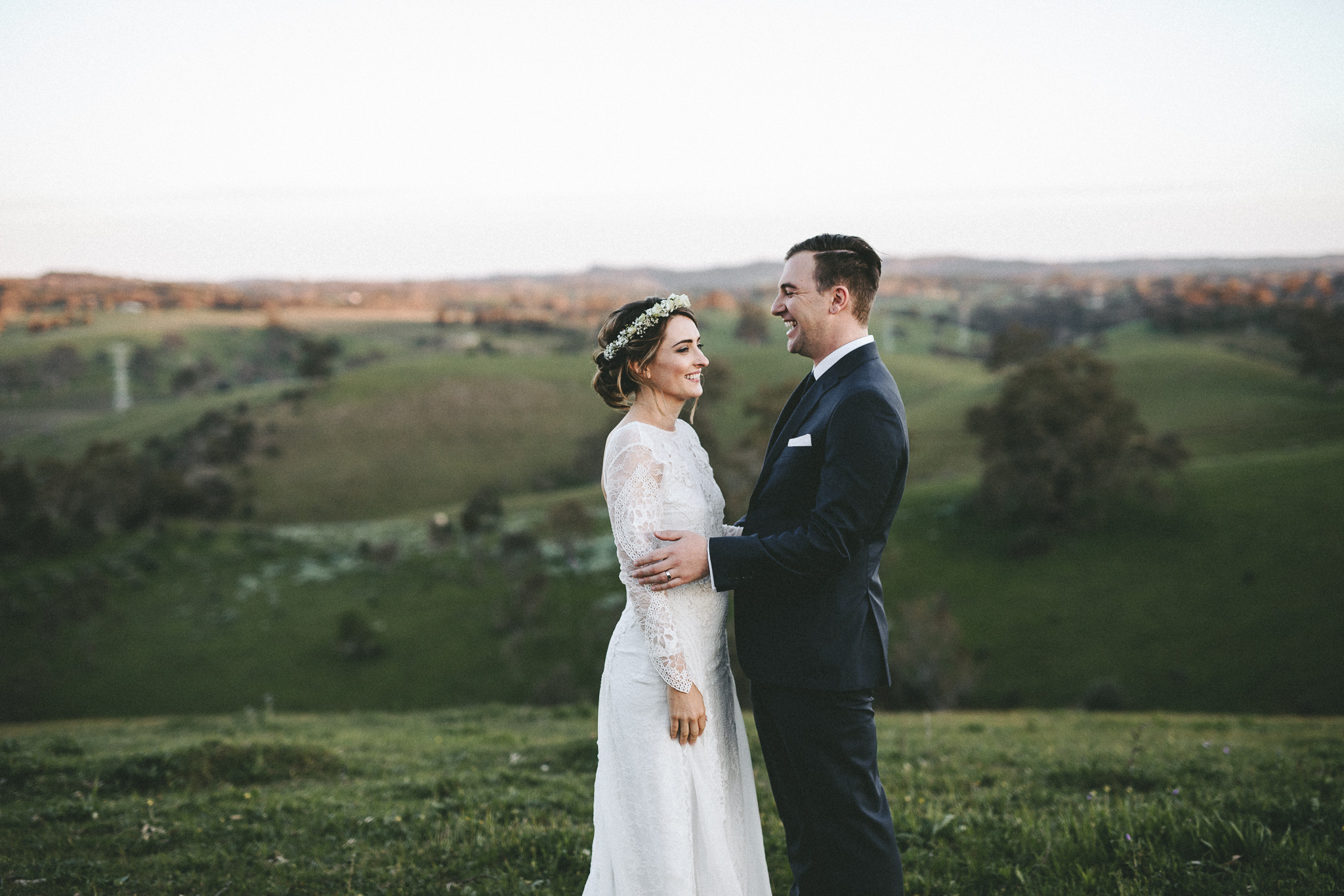 christopher morrison_adelaide hills wedding_ andy + teegan_90_1104.jpg