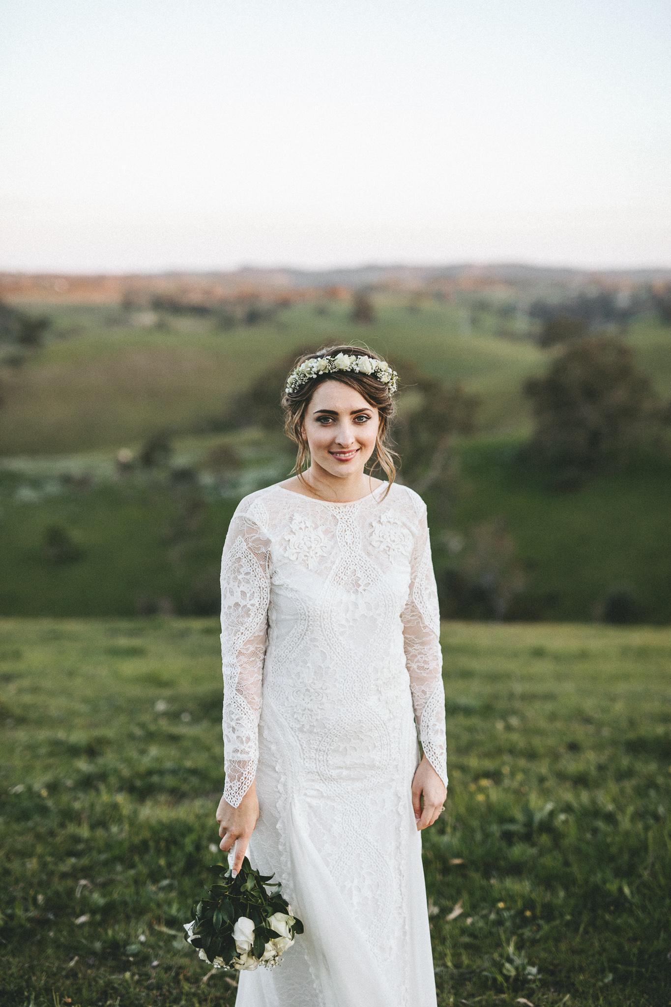 christopher morrison_adelaide hills wedding_ andy + teegan_93_1128.jpg
