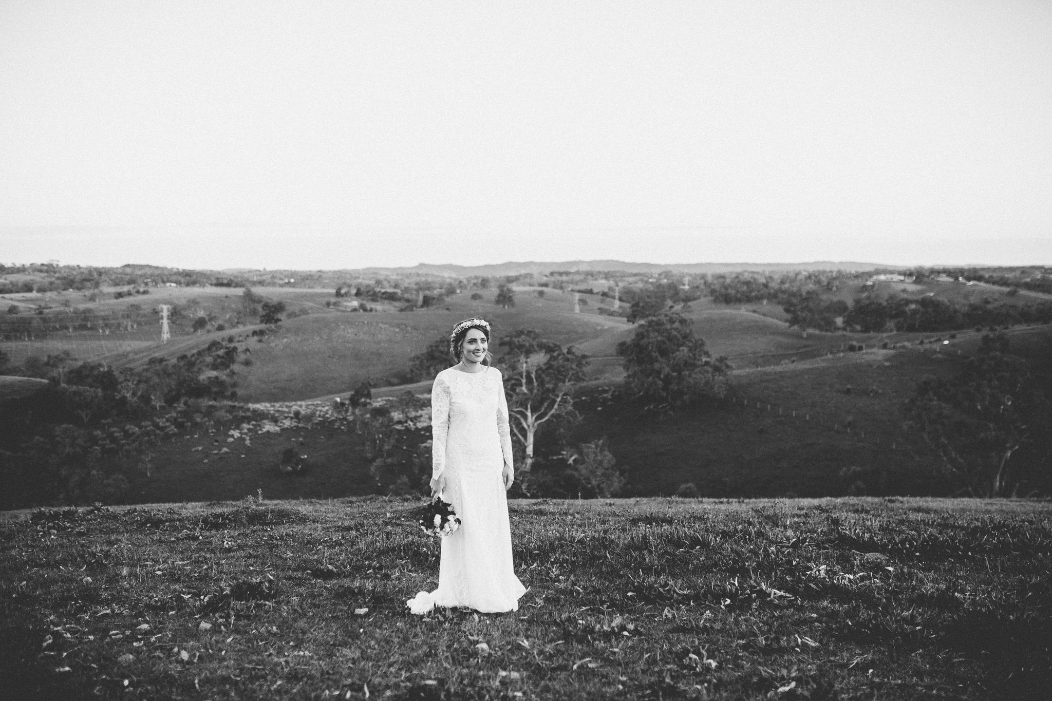 christopher morrison_adelaide hills wedding_ andy + teegan_92_0073.jpg