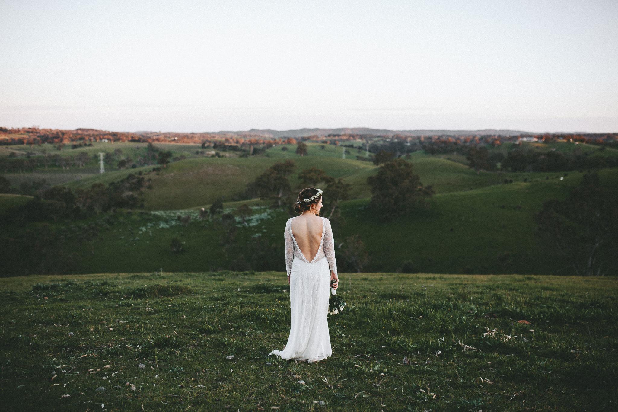 christopher morrison_adelaide hills wedding_ andy + teegan_96_0077.jpg
