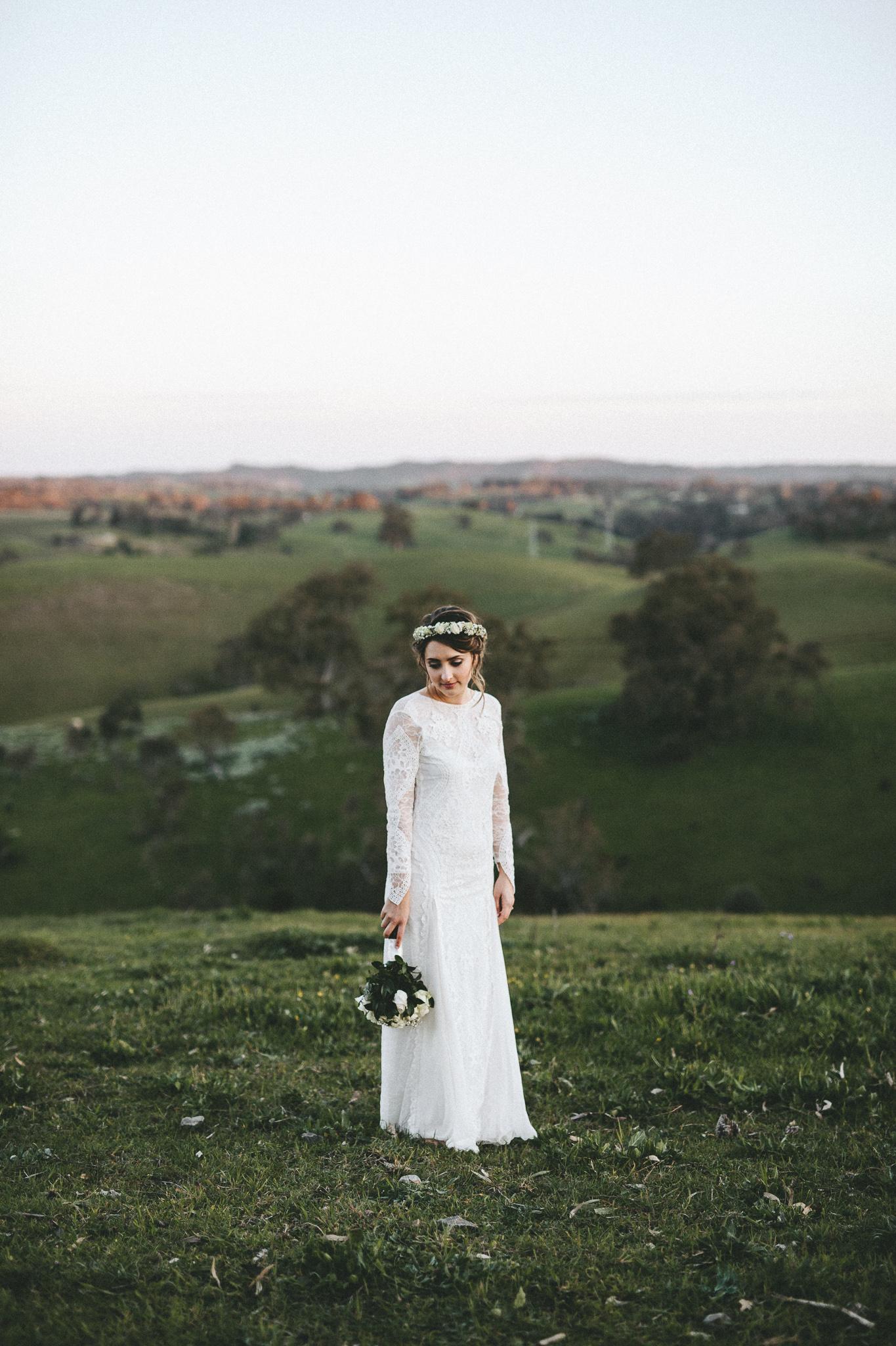 christopher morrison_adelaide hills wedding_ andy + teegan_97_1147.jpg