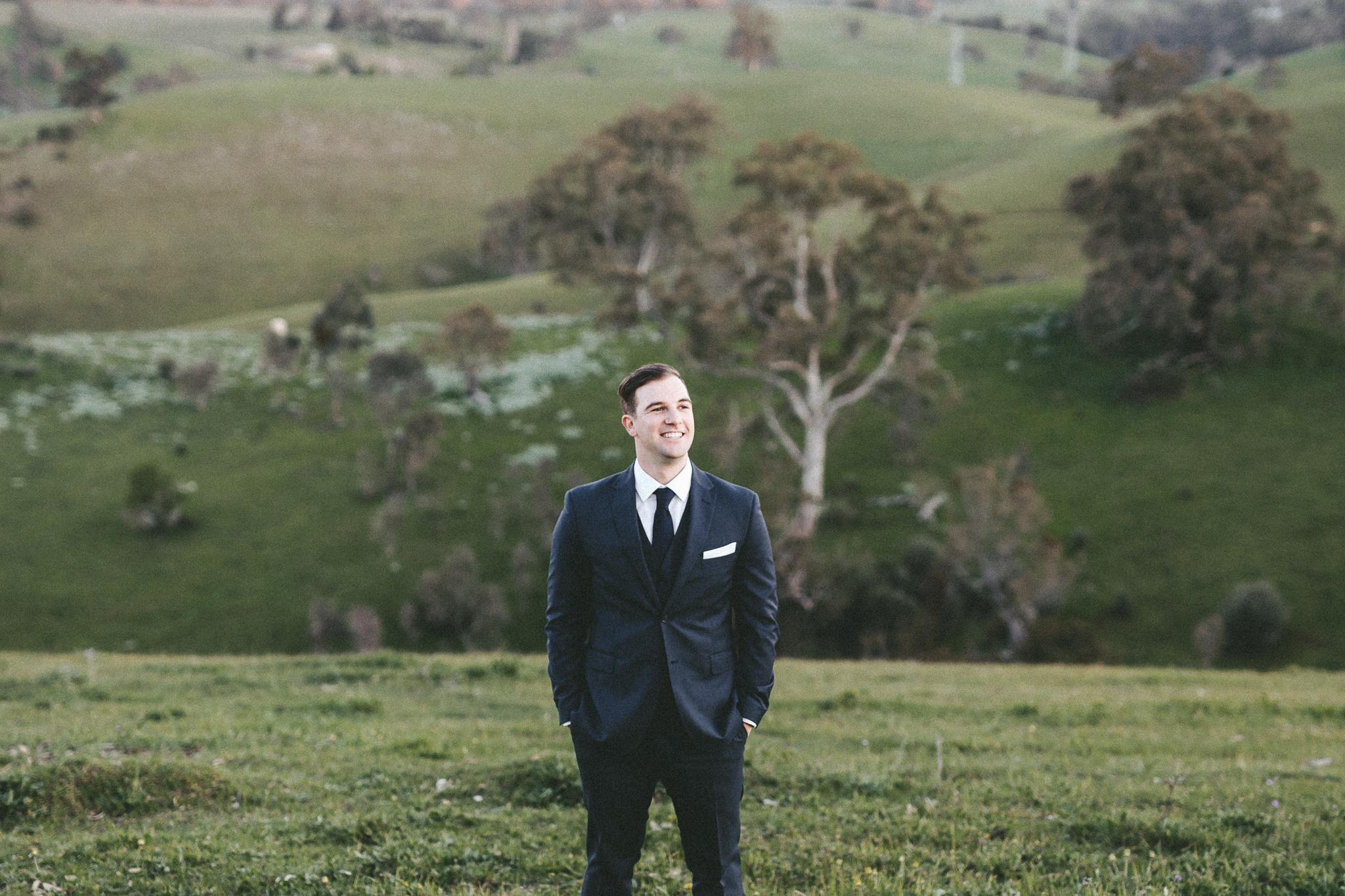 christopher morrison_adelaide hills wedding_ andy + teegan_100_1164.jpg