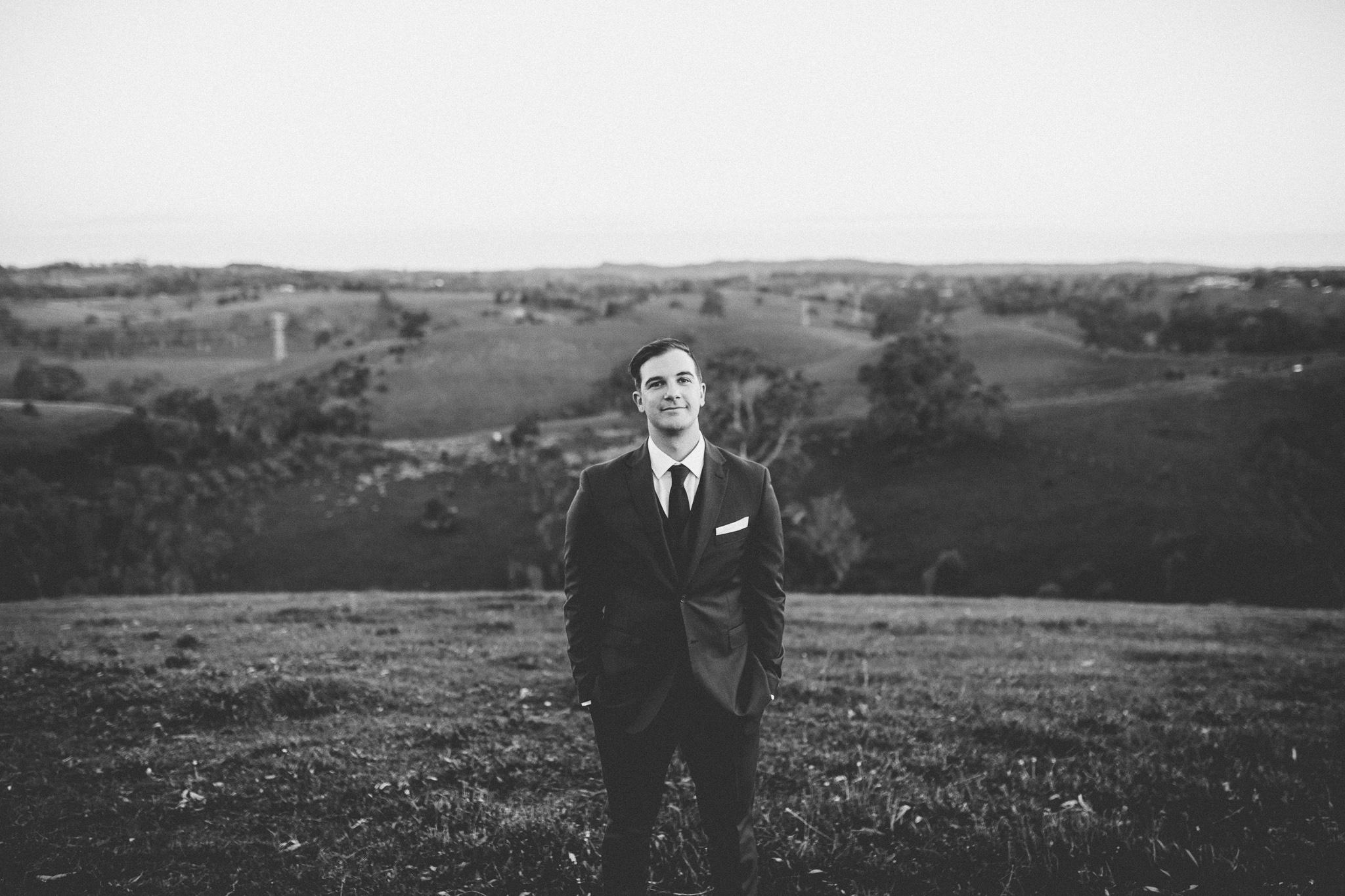 christopher morrison_adelaide hills wedding_ andy + teegan_102_0081.jpg
