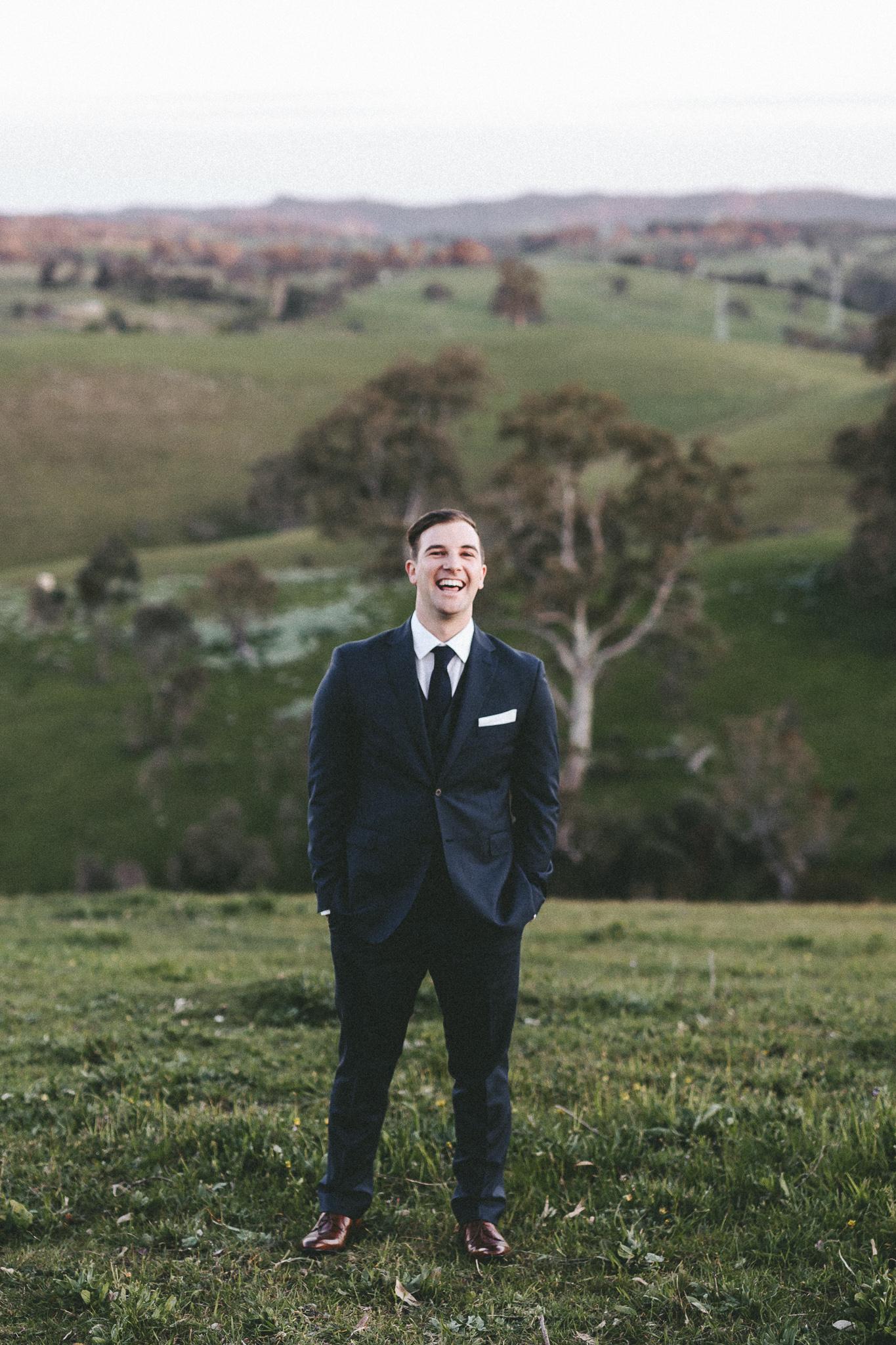 christopher morrison_adelaide hills wedding_ andy + teegan_101_1171.jpg