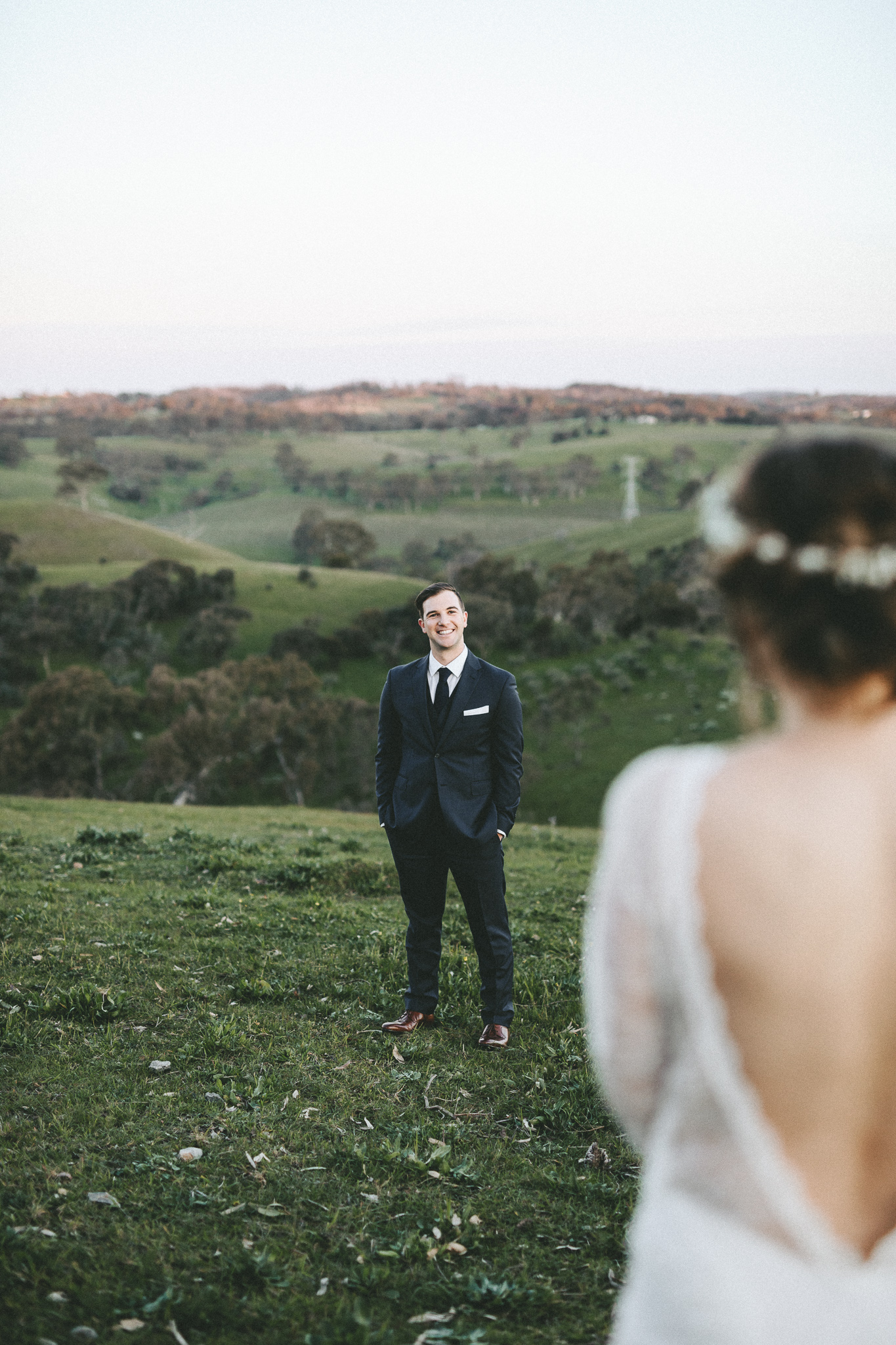 christopher morrison_adelaide hills wedding_ andy + teegan_103_1183.jpg