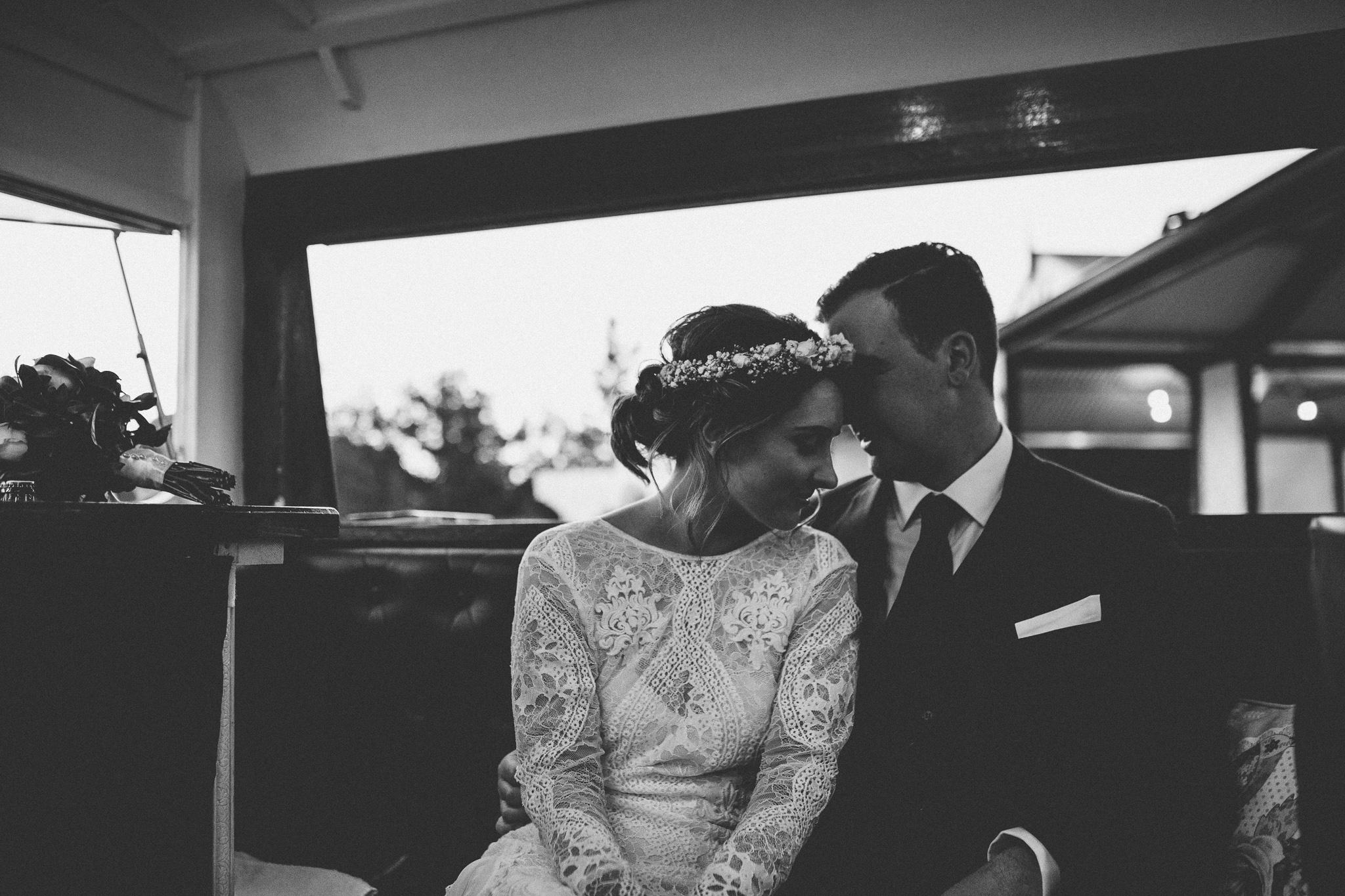 christopher morrison_adelaide hills wedding_ andy + teegan_105_0113.jpg