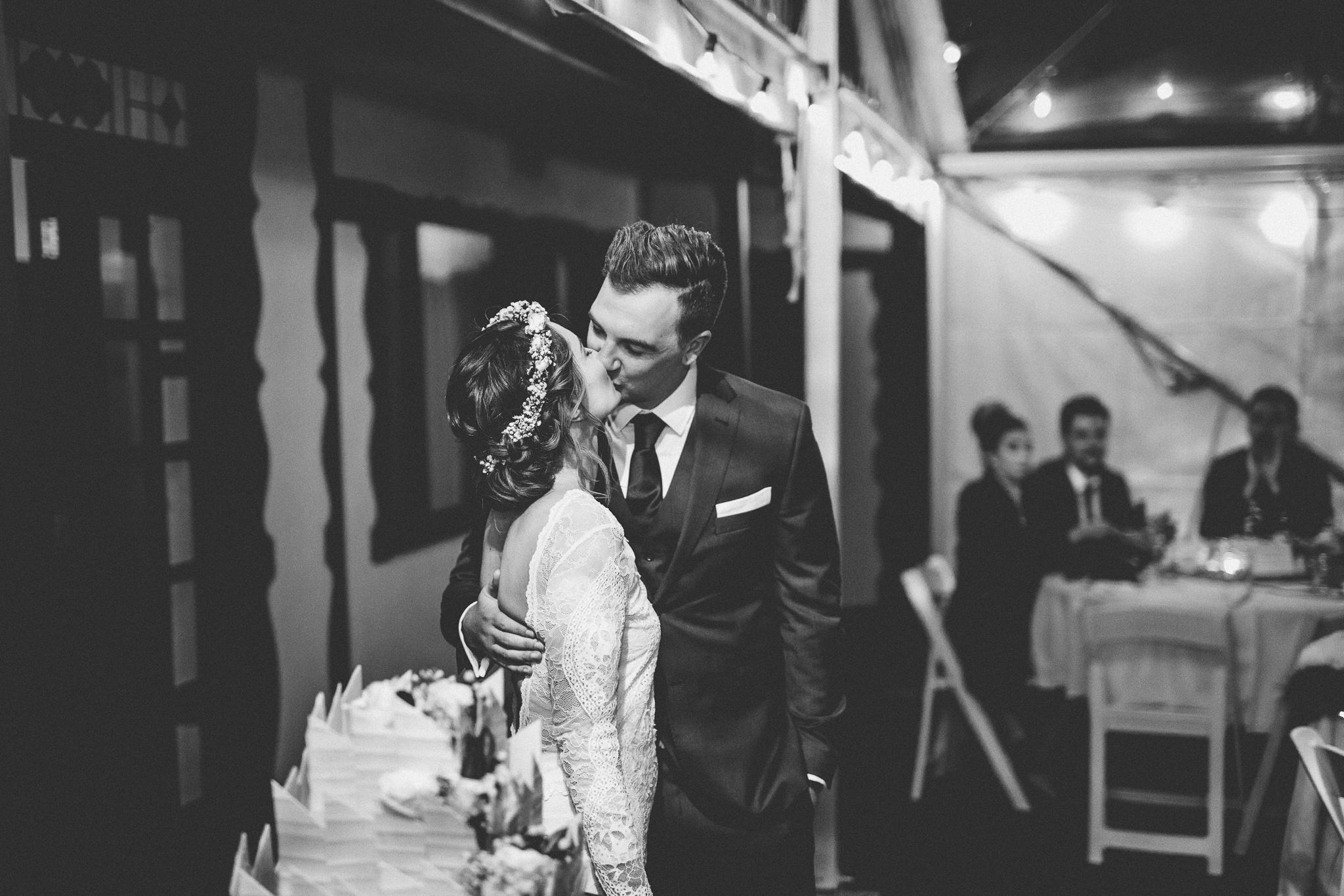 christopher morrison_adelaide hills wedding_ andy + teegan_112_1328.jpg