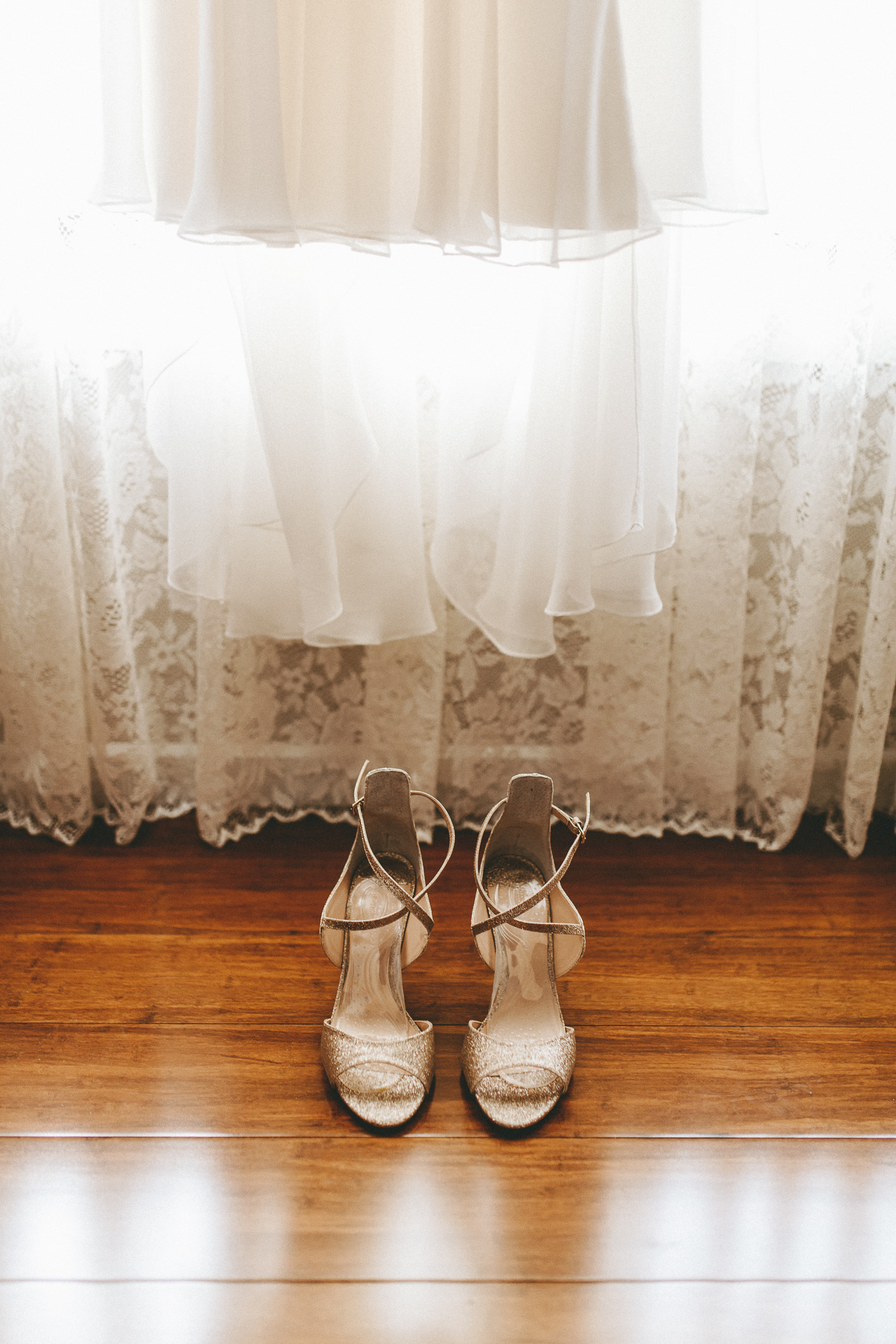christopher morrison_adelaide wedding photographer_peter + elise_ glenelg golf club_47_7512.jpg