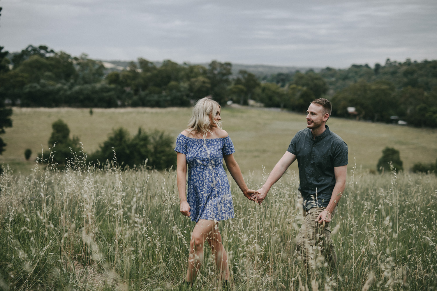 christopher morrison photographer_adelaide wedding photographer_adelaide hills engagment session_web_77.jpg
