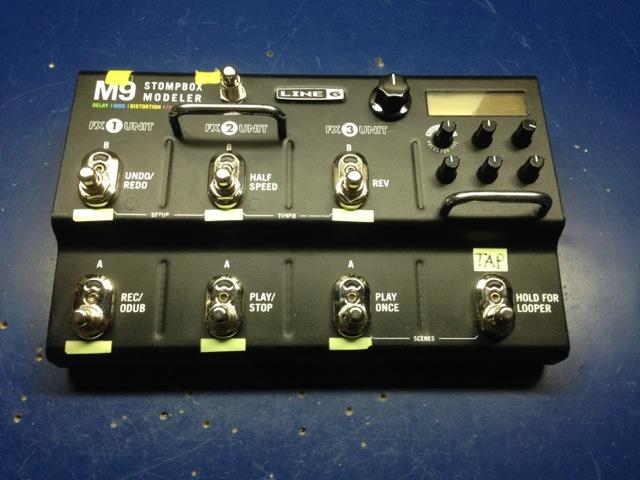 M9_Mods04.jpg