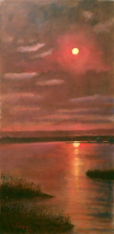 ann-jackson-sunset-marsh.jpg