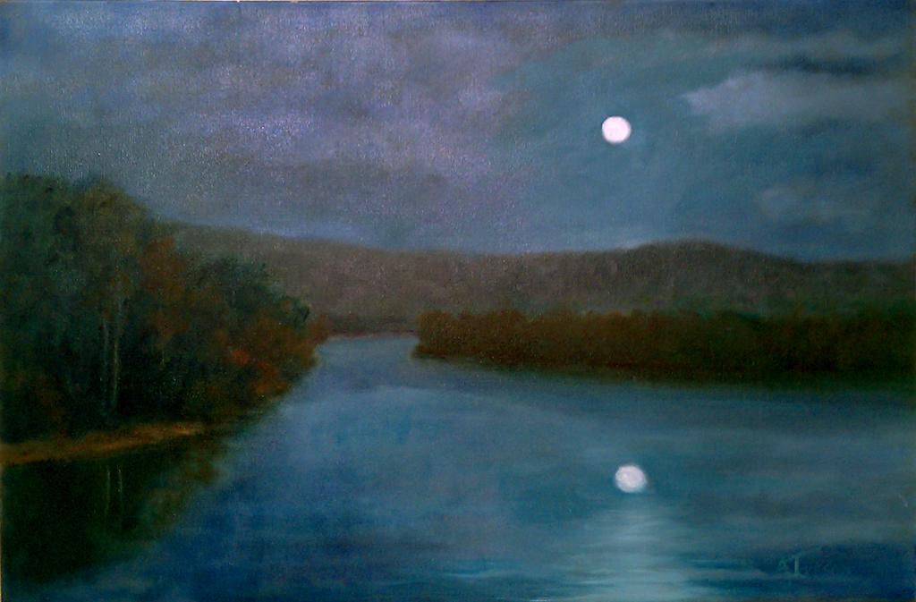 ann-jackson-moon-over-marsh.jpg