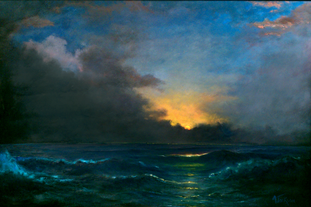 ann-jackson-seascape.jpg