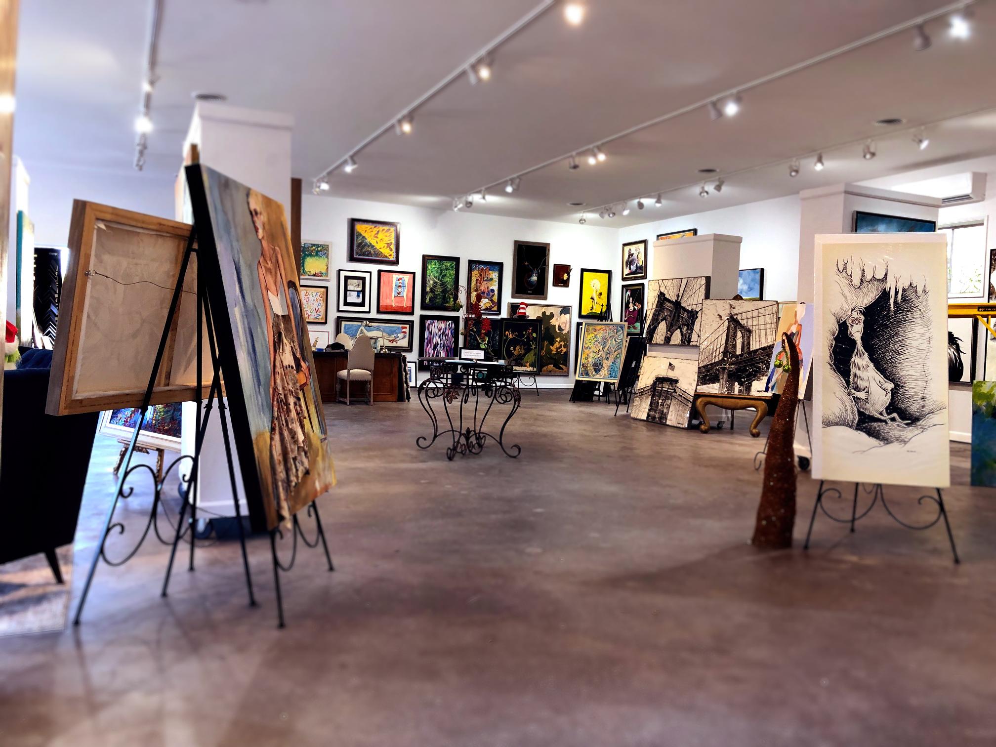 Ann Jackson Gallery interior 12-2-18.jpg