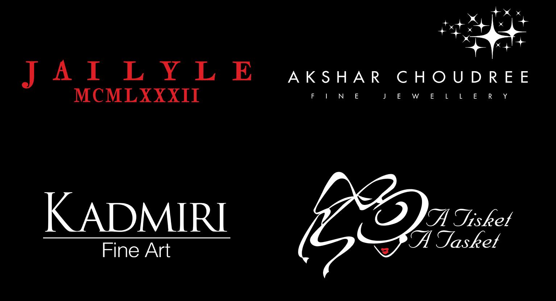 lux logos.jpg
