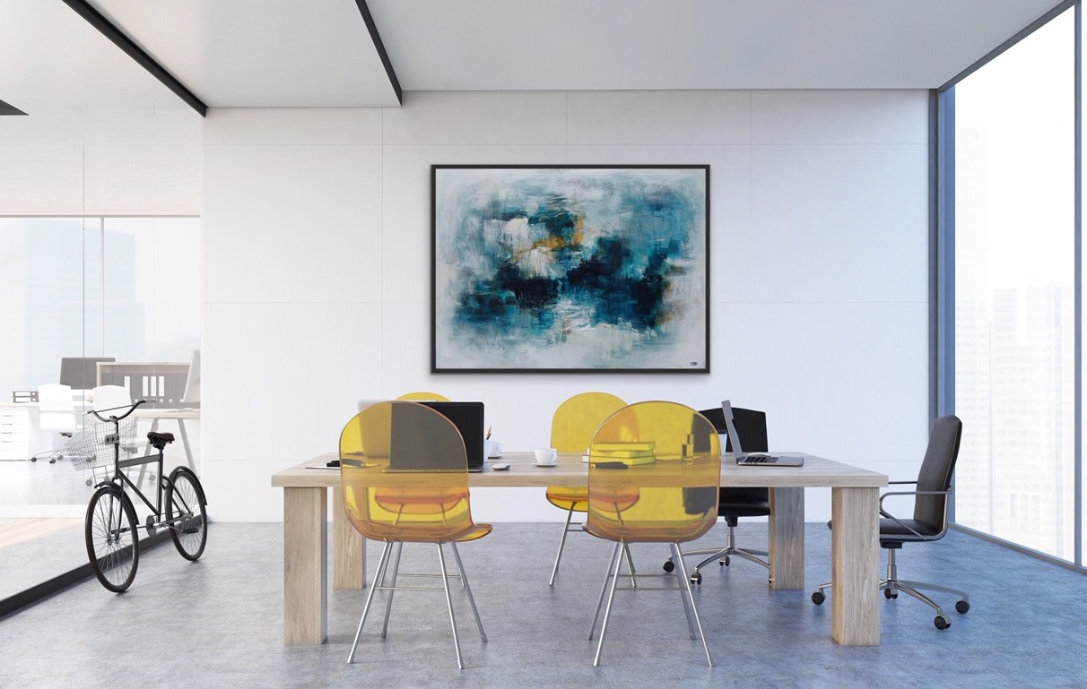 indigo creek- funky conference room.jpg