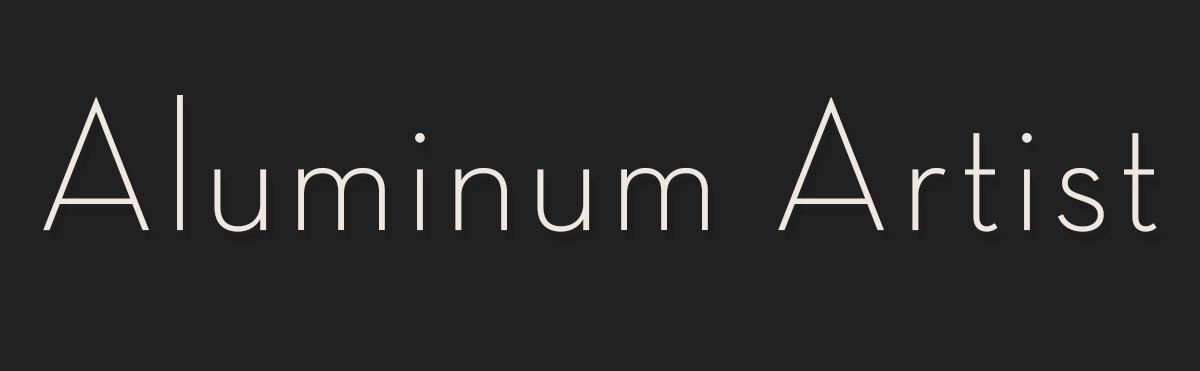 aluminum artist scott harris.jpg