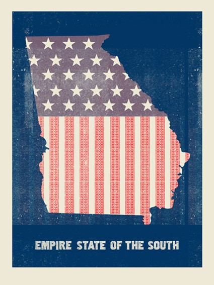 empire state south.jpg