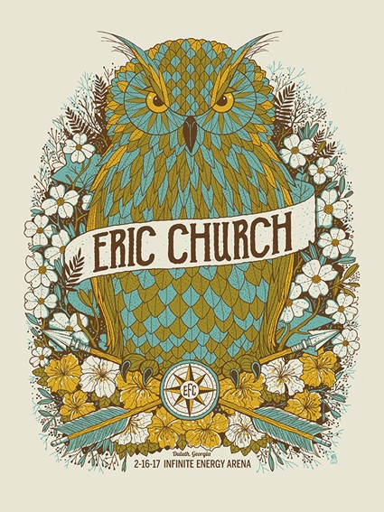 eric church owl.jpg