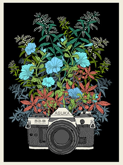 floral camera.jpg