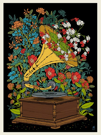 floral record player.jpg