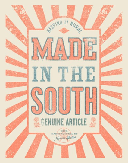 made in the south.jpg