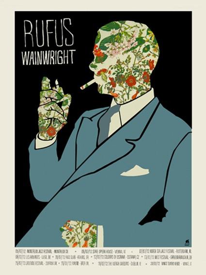 rufus wainwright iii smoking man1.jpg
