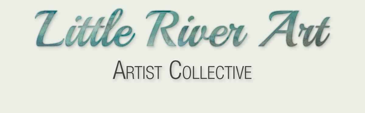 little river art.jpg