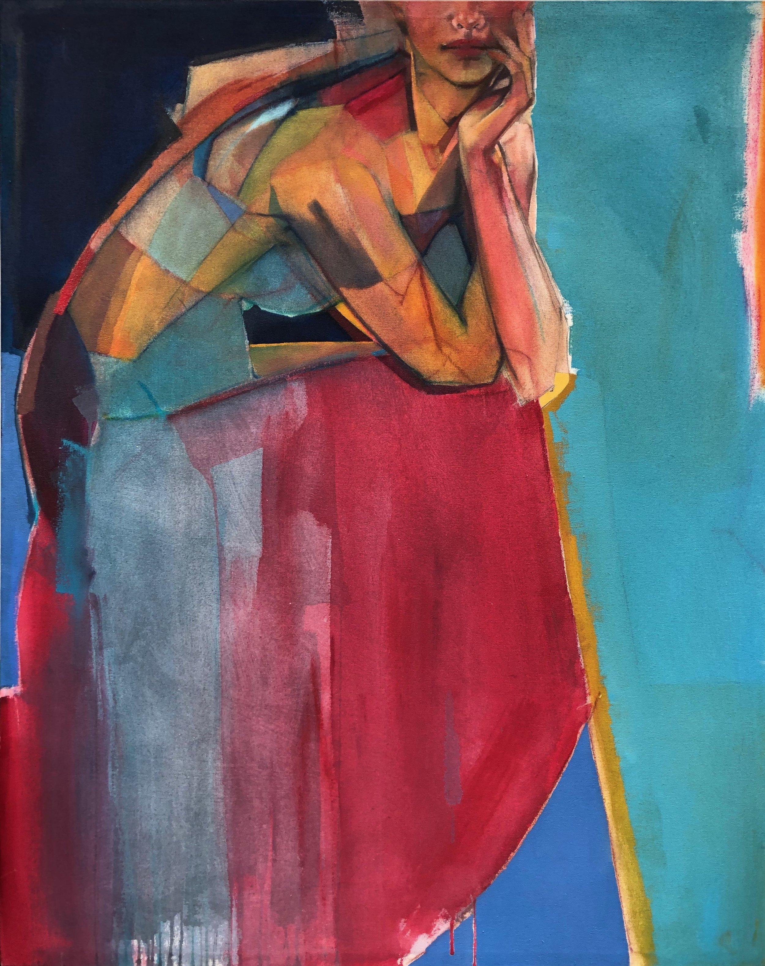 Whitney Lejeune