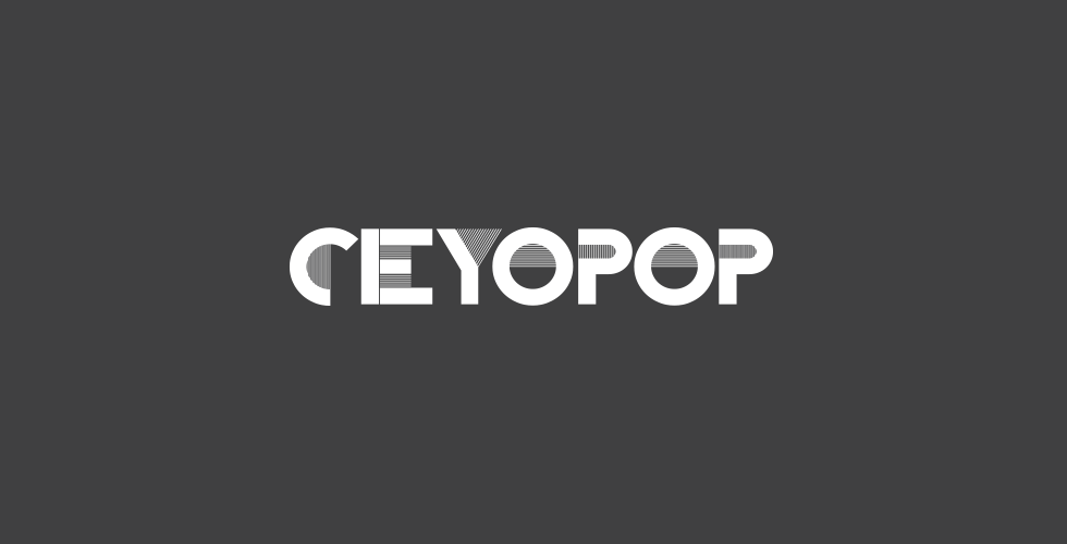 Ceyopop.png