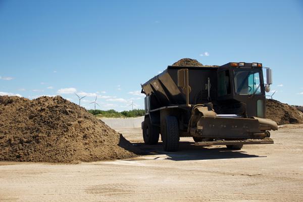 Sand Truck.jpg