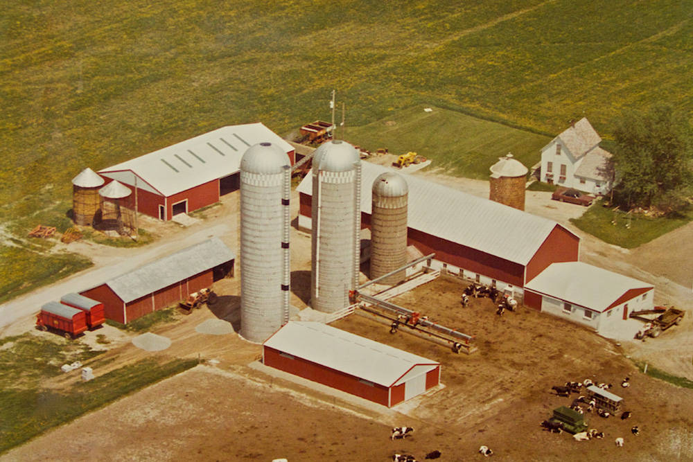 Gerrits Family Farm