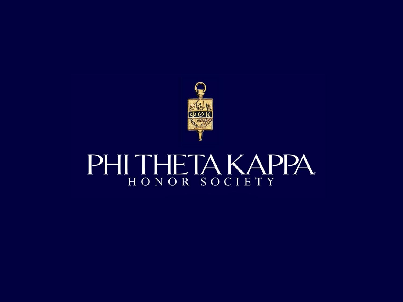 Phi Theta Kappa Logo.png