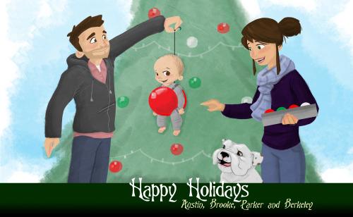 christmascard2011.jpeg