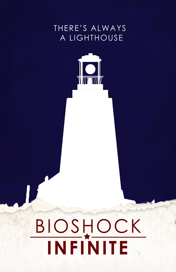 BioschockInfinite PosterLighthouse.jpg