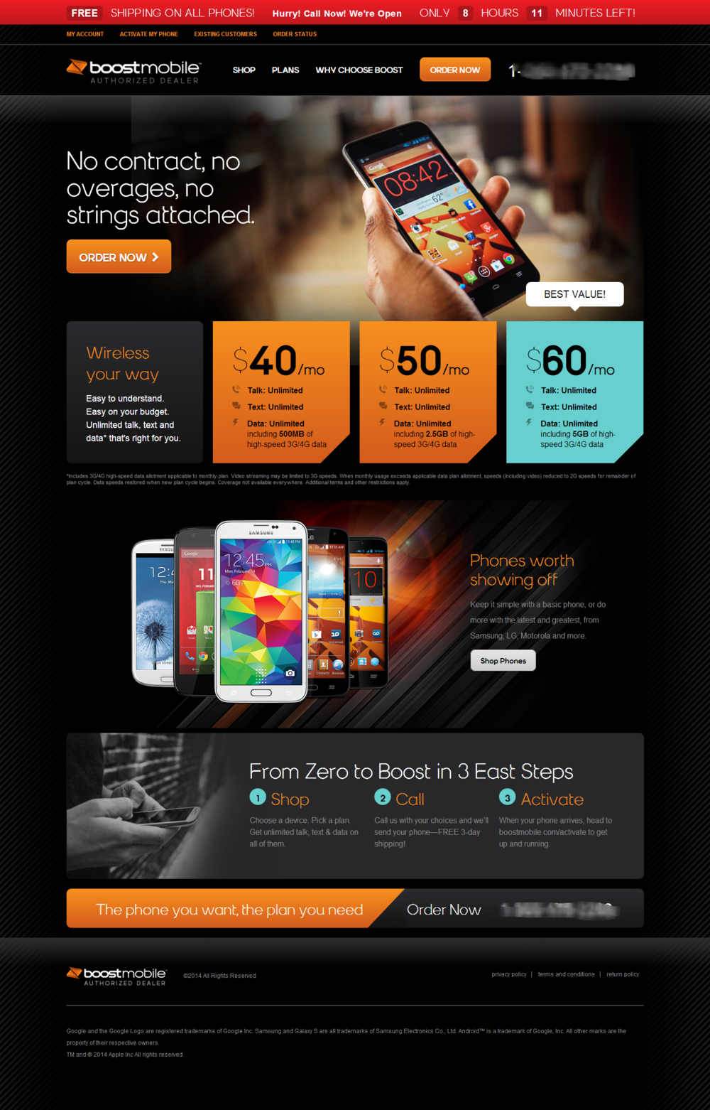Boost+Mobile+Plans.png