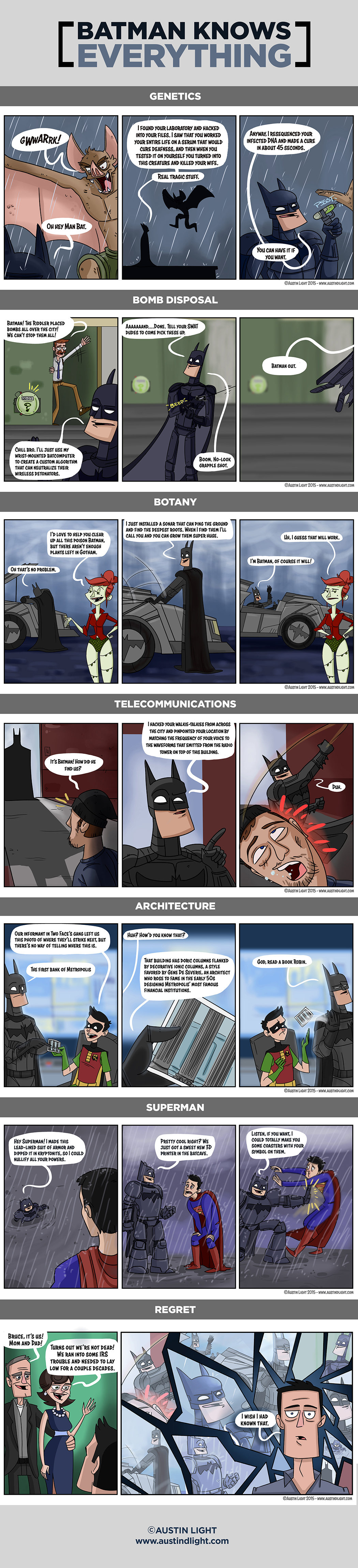 Batman Knows Everything.jpg