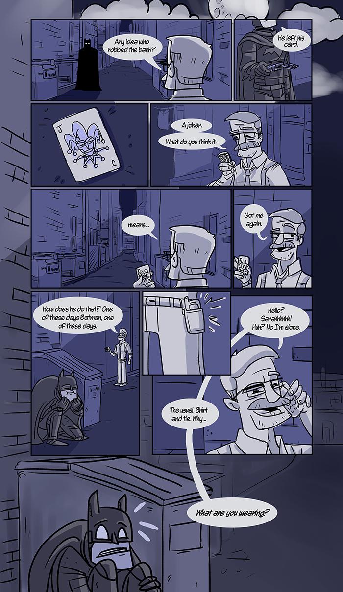 Practice Batman Comic.jpg